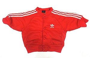 Adidas Jaqueta Baby Superstar