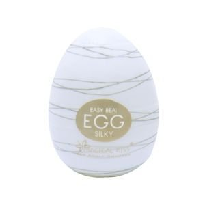 03426 - EGG SILKY EASY ONE CAP MAGICAL KISS - CIA IMPORT