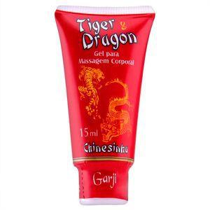 00576 - TIGER & DRAGON BISNAGA CHINESINHA 15ML - GARJI