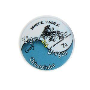 12230  -  TIGER & DRAGON ICE WHITE TIGER POTE 7G - GARJI