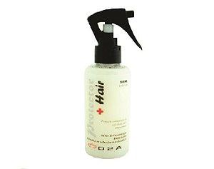 Protector Hair - Recondicionador e Protetor Térmico
