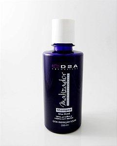 Shampoo Matizador D2A - Linha Home Care - 250ml