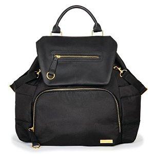 Bolsa Maternidade (Diaper Bag) Chelsea Backpack*********LANÇAMENTO - ********** Bolsa Maternidade Diaper Bag Chelsea Backpack !!!! (Compre já a sua )