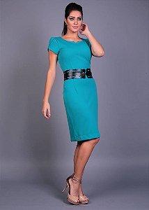 Vestido Social - 5222 - NK3