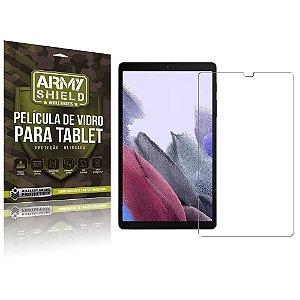 Película de Vidro Galaxy Tab A7 Lite 8.7' T220 T225 - Armyshield