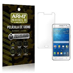 Película de Vidro Samsung g530 tv - Armyshield