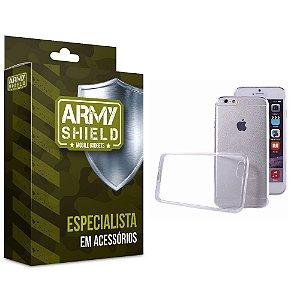 Capa TPU Iphone 6 plus / 6S Plus - Armyshield