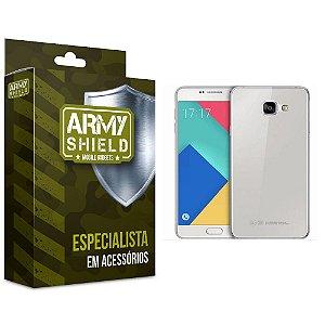 Capa TPU Samsung a7 2015 - Armyshield