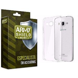Capa TPU Samsung j1 ace - Armyshield