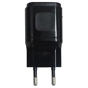 Carregador compatível LG X Cam