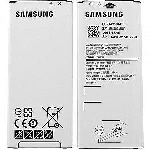 Bateria Samsung Galaxy A3 (2016) Eb-ba310abe