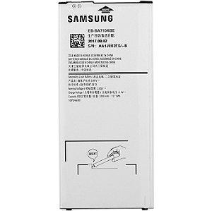 Bateria Samsung Galaxy A7 (2016) Eb-Ba710abeSm-A710m/Ds