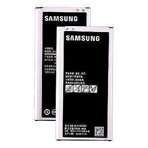 Bateria Samsung Galaxy J7 (2016) Eb-bj710cbc J710