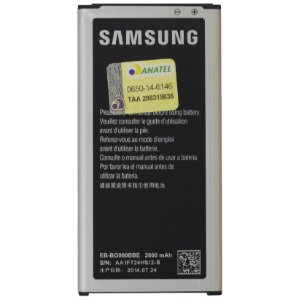 Bateria Samsung Galaxy S5 EB-BG900BBE G900M