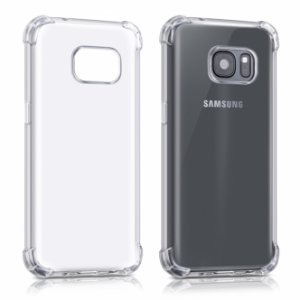 Capa Anti Impacto Samsung Galaxy S8 - Armyshield