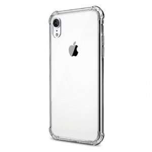 Capa Anti Impacto Apple iPhone XR 6.1 - Armyshield