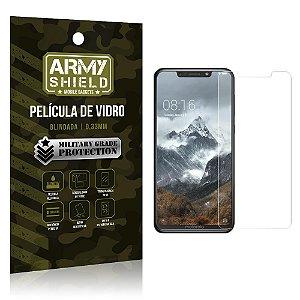 Película de Vidro Blindada Motorola One - Armyshield