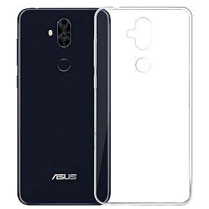 Capa Silicone Asus Zenfone 5 Selfie ZC600KL - Armyshield