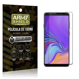 Película de Vidro Blindada Samsung Galaxy A9 2018 - Armyshield