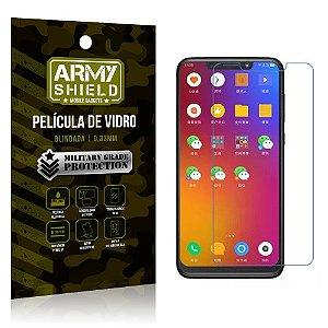Película de Vidro Blindada Motorola Moto G7 Play - Armyshield