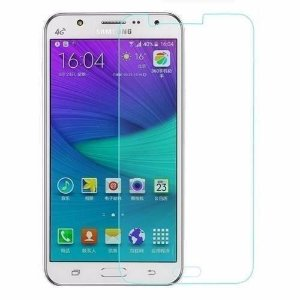 Película de Vidro Samsung Galaxy J5 2015