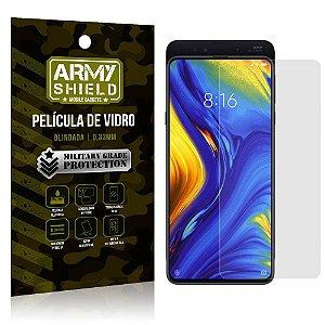 Película de Vidro Blindada Xiaomi Mi Mix 3 - Armyshield