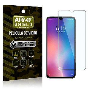 Película de Vidro Blindada Xiaomi Redmi Note 7 - Armyshield