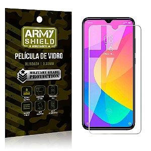 Película de Vidro Blindada Xiaomi Mi A3 (CC9e) - Armyshield