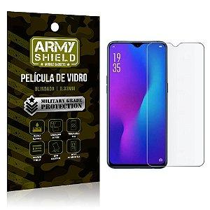 Película de Vidro Blindada Huawei P30 - Armyshield