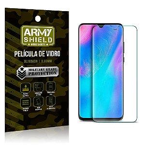 Película de Vidro Blindada Huawei P30 Lite - Armyshield
