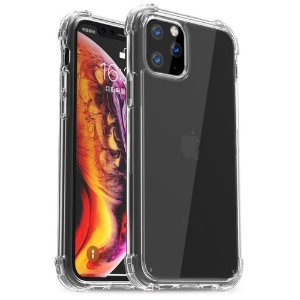 Capa Anti Impacto Apple iPhone 11 Pro 5.8 - Armyshield