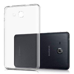 Capa Silicone Samsung Galaxy Tab A 7.0 T280/T285 - Armyshield