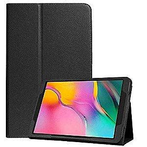 Capa Pasta Tablet Samsung Galaxy Tab A 10.1 T515/T510 - Armyshield