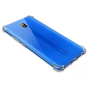 Capa Anti Impacto Redmi 8A - Armyshield