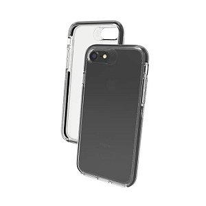 Case Anti Impacto Iphone 7 Gear4 Piccadily Dark