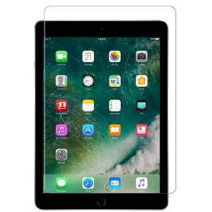 Película de Vidro iPad Air 2019 10.5 - Armyshield