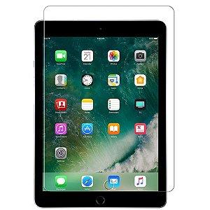 Película de Vidro iPad Air 2019 10.5 - Armyshield