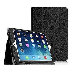 Capa Pasta Tablet iPad Air 2019 10.5 - Armyshield