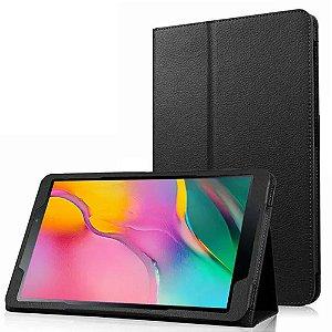 Capa Pasta Tablet Samsung Galaxy Tab A 8.0' T295/T290 - Armyshield
