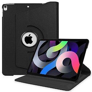 Capa Giratória para Tablet iPad Air 2020 10.9' - Armyshield