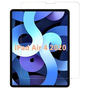 Película de Vidro Blindada iPad Air 2020 10.9' - Armyshield