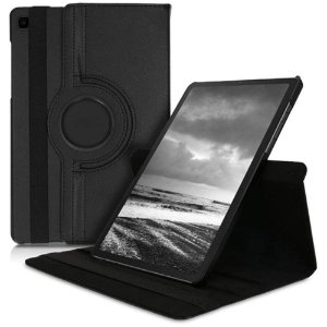 Capa Giratória Galaxy Tab S6 Lite 10.4' P610 P615 - Armyshield