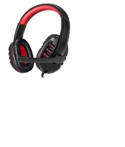 Headset Gamer P2 Exbom HF-G230