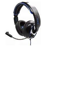 Headset Gamer B-MAX BM217