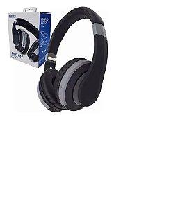 Fone Bluetooth Exbom HF-460BT
