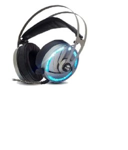 Headset Gamer Knup KP-434