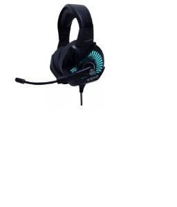 Headset Gamer Knup KP-470