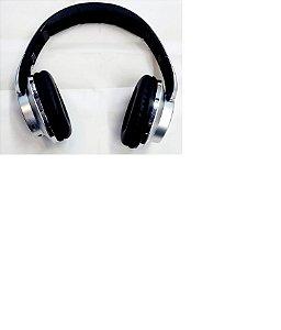 Fone De Ouvido Bluetooth 2 Em 1 Fone Feir Fr-501