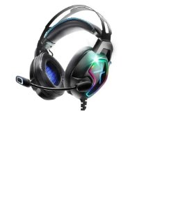 Headphone Headset Game 7.1 Led Rgb P2 Celular Ps4 Xbox Pc