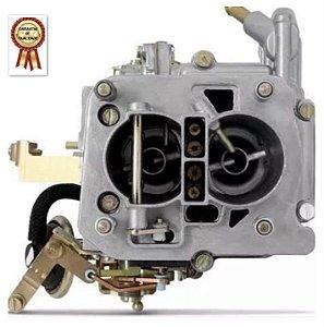 Carburador Fiat Tempra 2.0 Gasolina 460 Original Weber